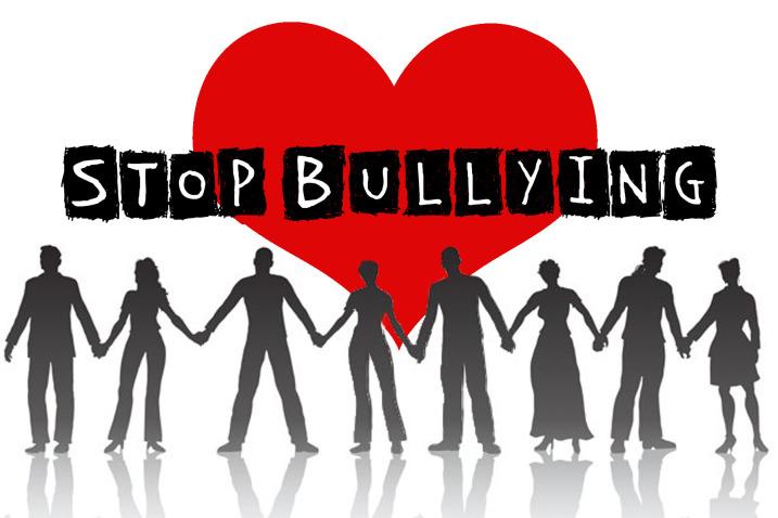 Bullying Awareness Week - November 16, 2015