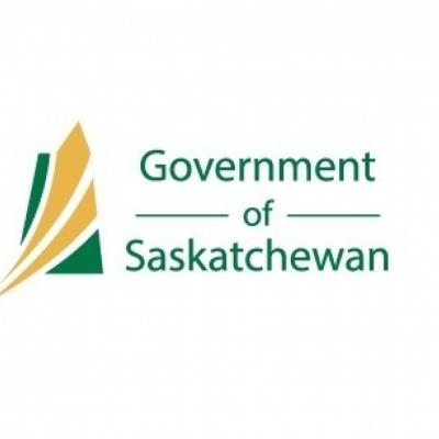 Saskatchewan Ministry of Education