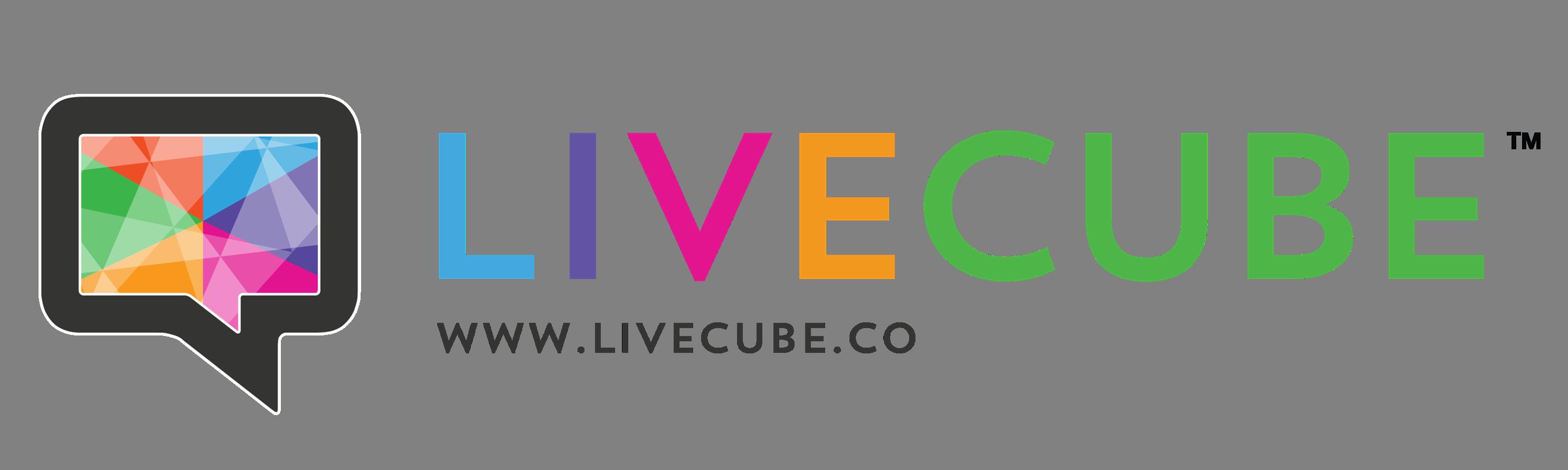 SASKSF Lutilisation de lapplication LiveCube