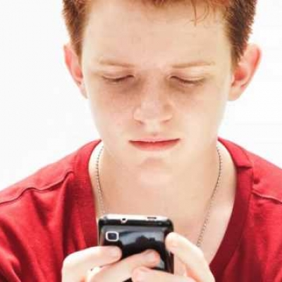 The Parent Network: Social Media and Your Kids – Keeping Your Kids Safe