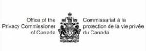 Commissariat à la protection de la vie privée du Canada