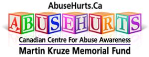 Canadian Centre for Abuse Awareness (CCAA)