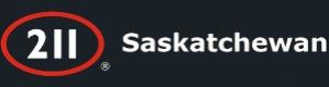 211 Saskatchewan
