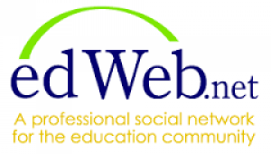 Digital Citizenship Community on edWeb