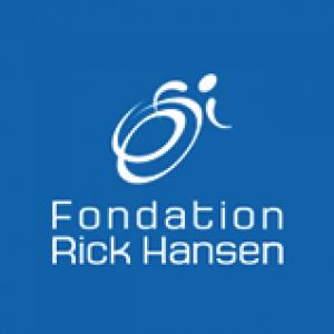 Programme scolaire Rick Hansen
