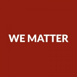 We Matter Campaign: A National Campaign for Indigenous Youth