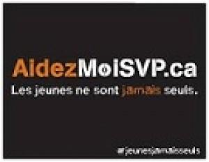 AidezMoiSVP.ca