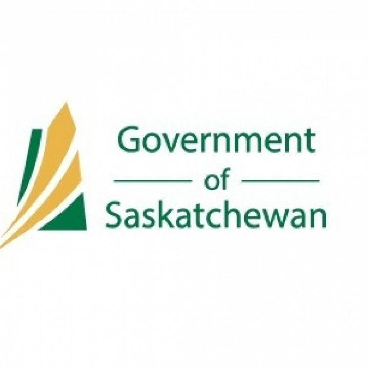 Saskatchewan Ministry of Education