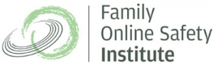 Digital Citizenship For the Whole Family - Video Series