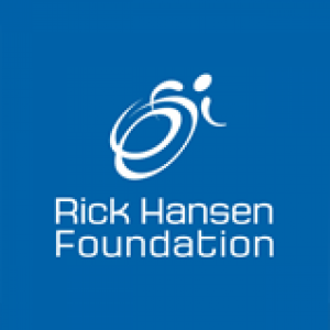 Rick Hansen School Toolkit