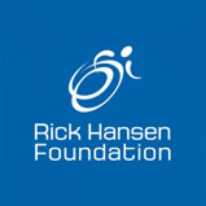 Rick Hansen School Toolkit