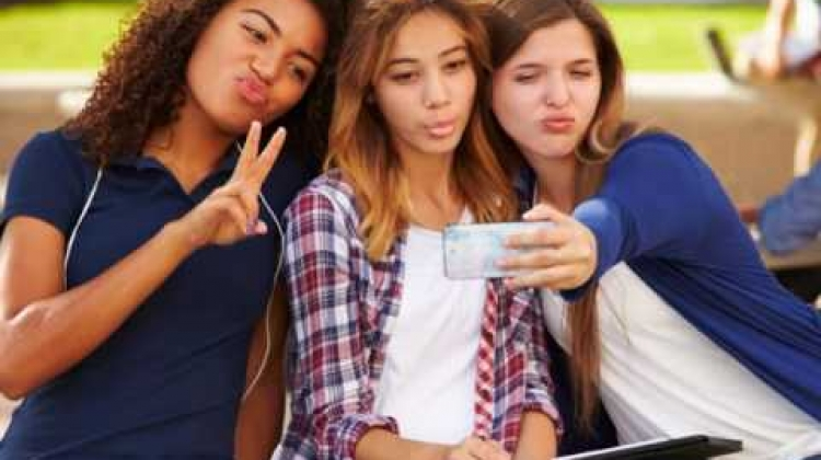 The Parent Network: Social Media and Your Kids – The Basics
