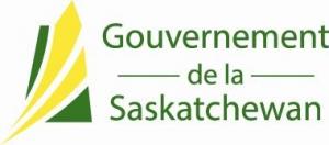 Des alliances gais-hétéros (AGH) dans les écoles de la Saskatchewan