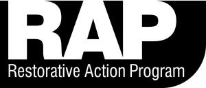 Le Programme d'action réparatrice