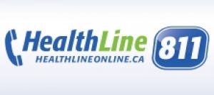 Saskatchewan Health Line
