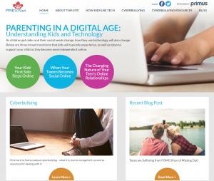 Parenting in a Digital Age: Understanding Kids and Technology
