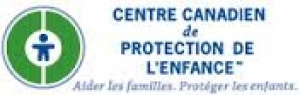 Centre Canadien de Protection de L'enfance