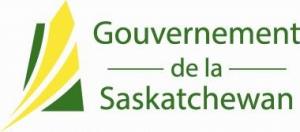 L'éducation à la citoyenneté numérique dans les écoles de la Saskatchewan