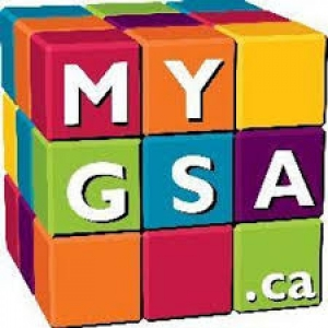MyGSA.ca