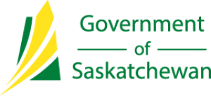 Digital Citizenship Education in Saskatchewan Schools