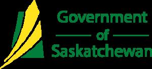 Digital Citizenship Education in Saskatchewan Schools