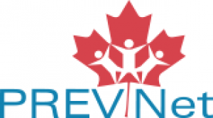 Promoting Relationships and Eliminating Violence Network (PREVNET)